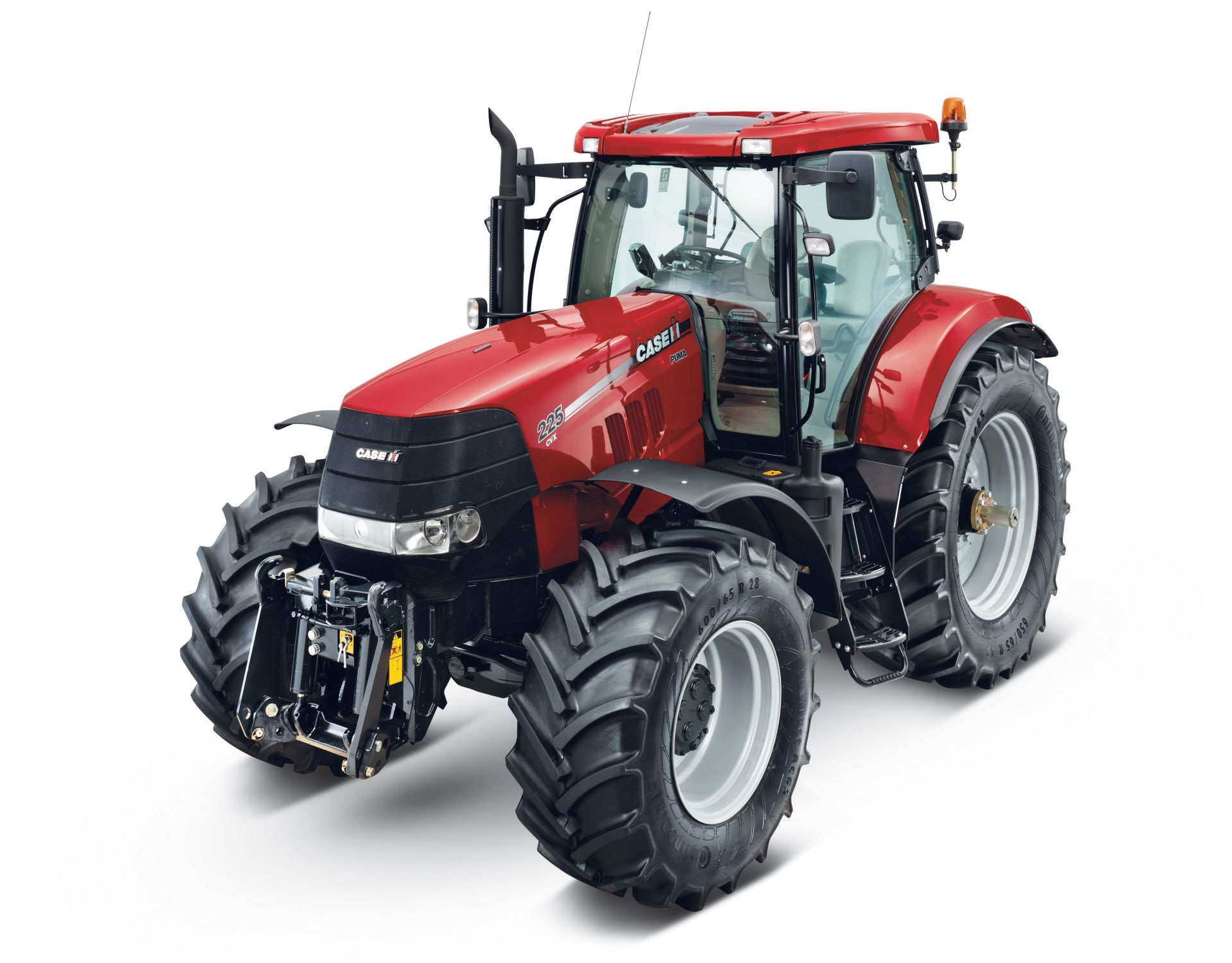 Case Tracked Tractors : Case ih tractor wallpaper wallpapersafari