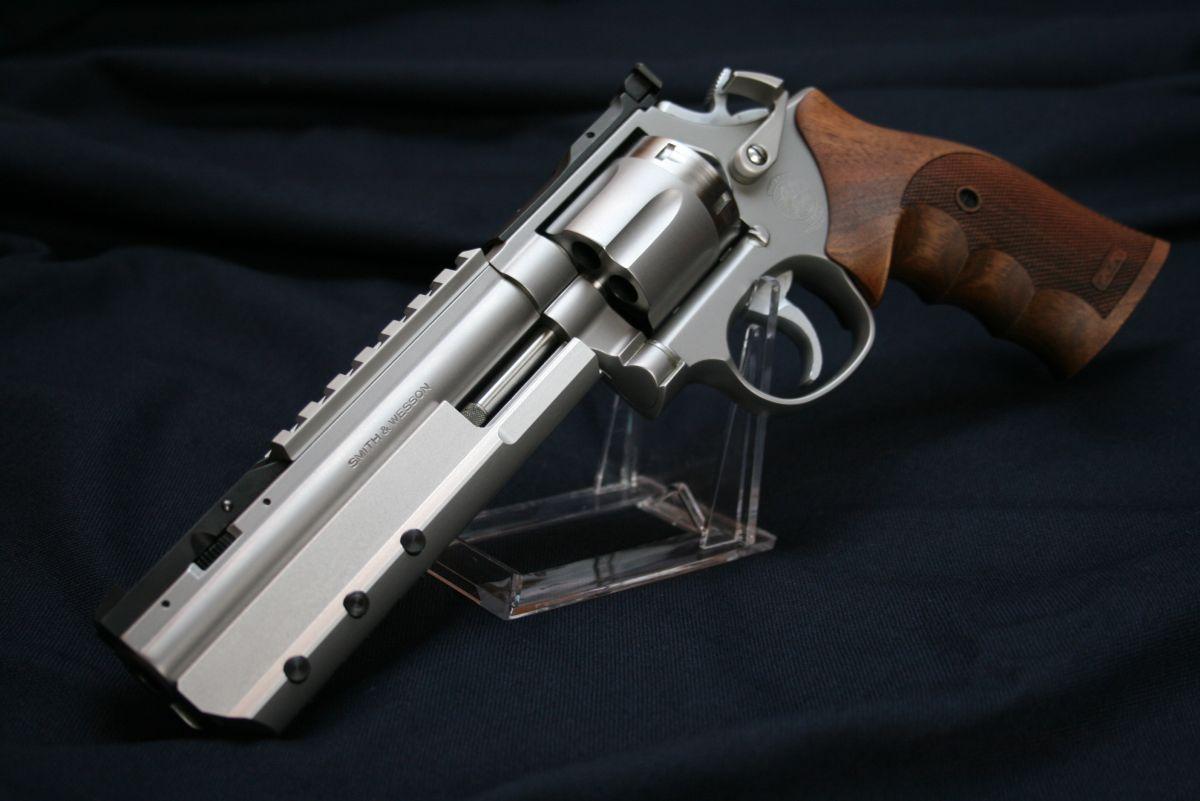 Guns Weapons Cool Guns Wallpapers 2 1200x801