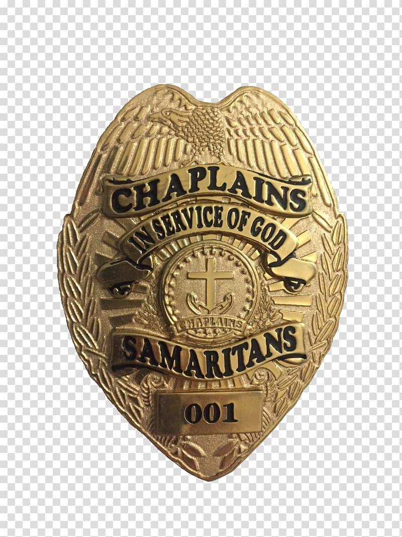 Military chaplain Samaritans Coat of arms Deus Ex transparent 800x1067
