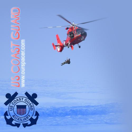 Coast guard wallpaper background wallpapersafari - Coast guard wallpaper ...