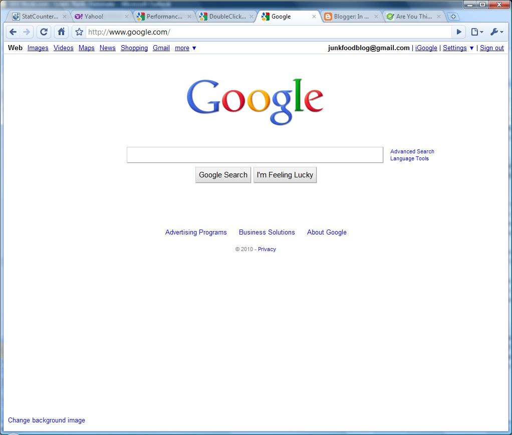 [49+] Google Homepage Wallpapers For Free On WallpaperSafari