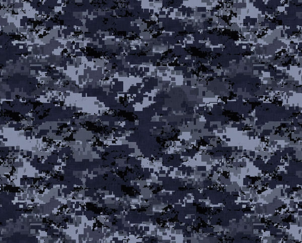 46 Navy Camo Wallpaper On Wallpapersafari