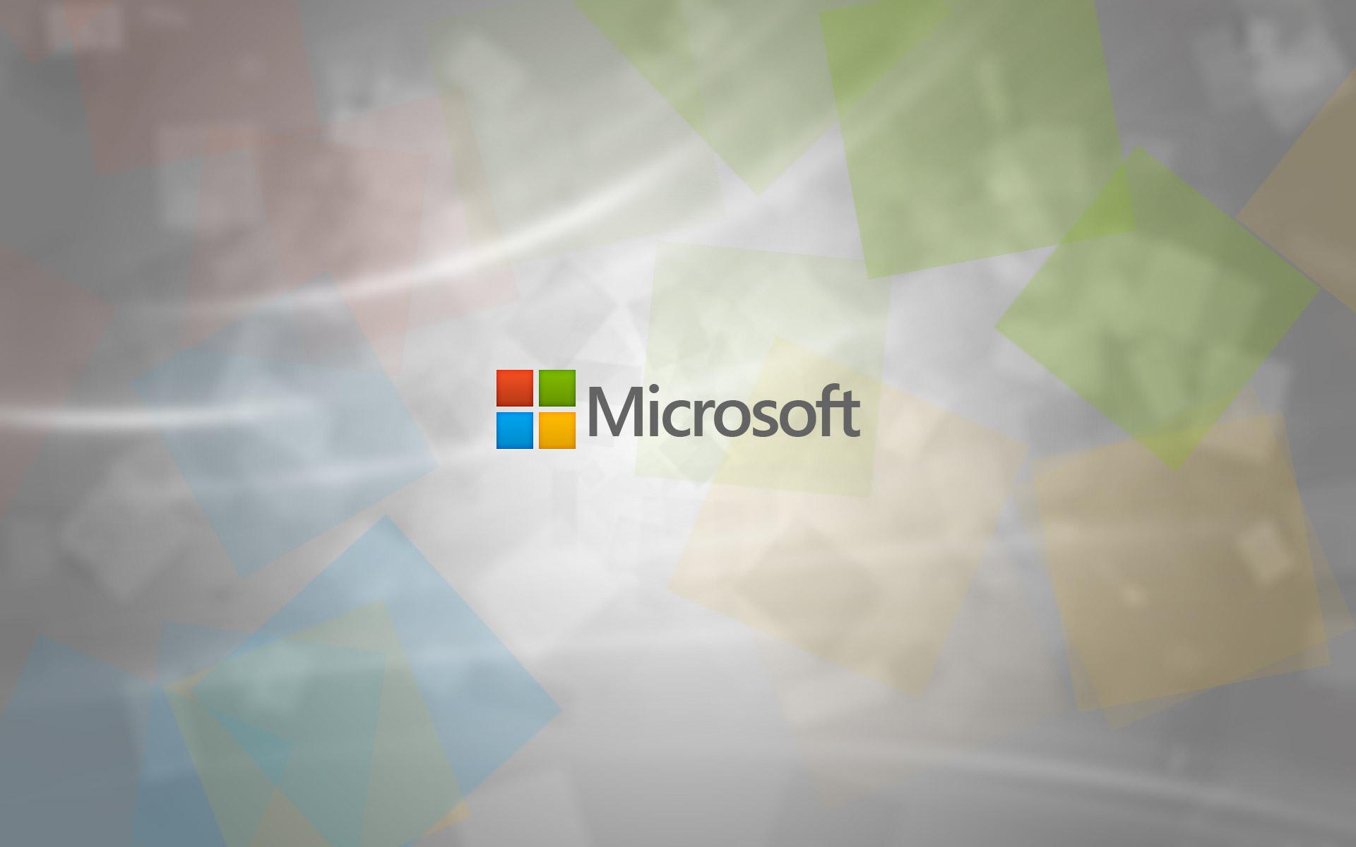 Desktop Backgrounds Microsoft - WallpaperSafari