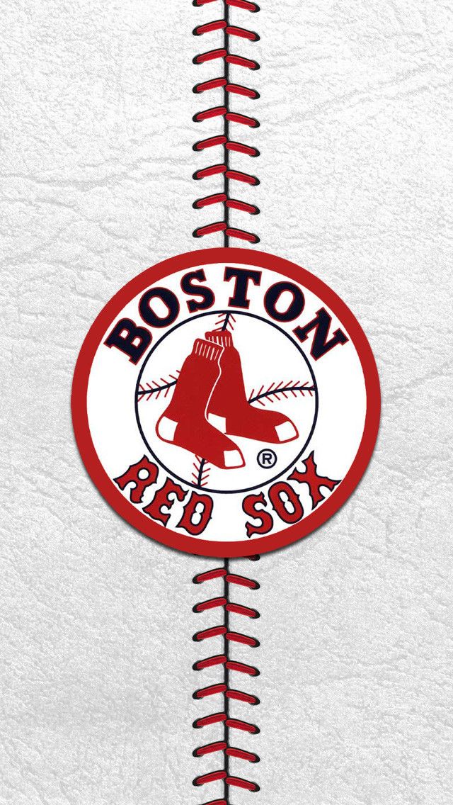 boston red sox wallpaper iphone 6