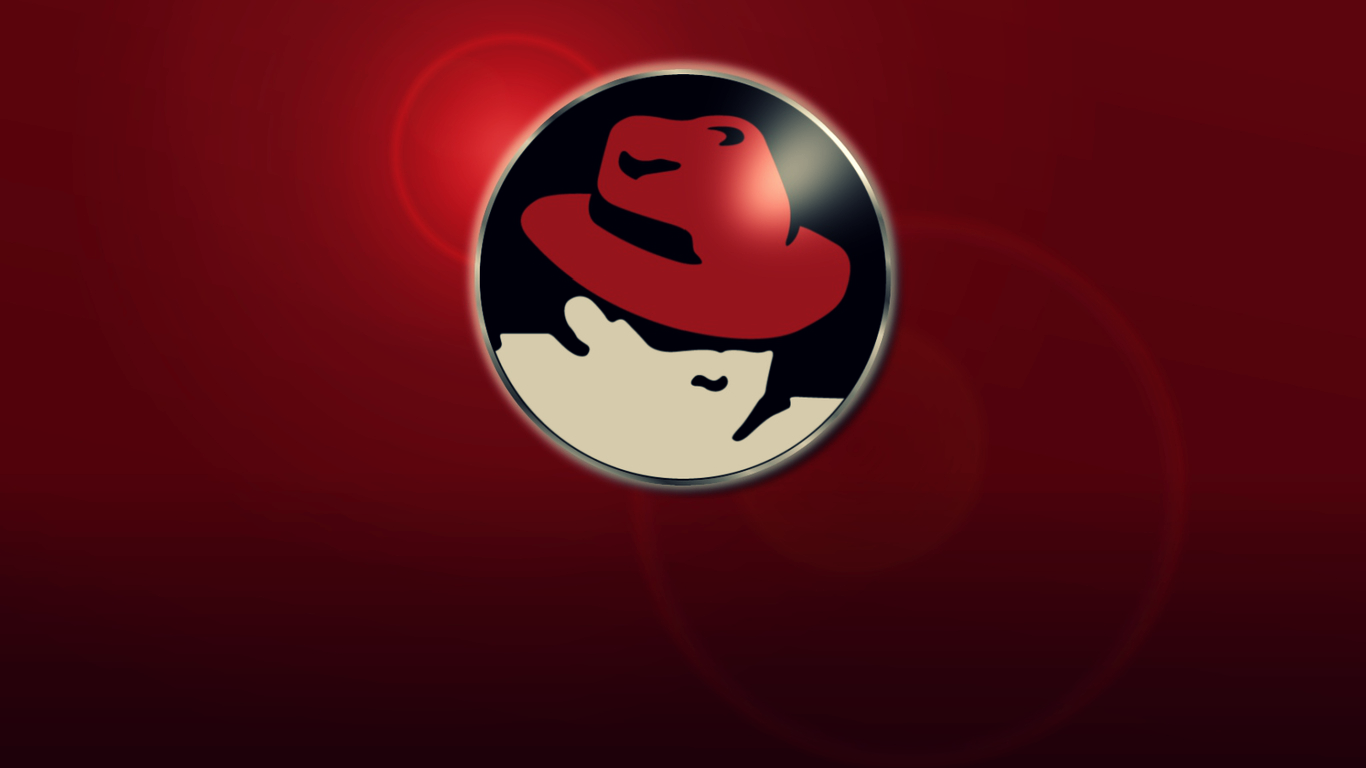 Linux HD Wallpapers BackTrack Ubuntu UNIX Redhat By 1366x768