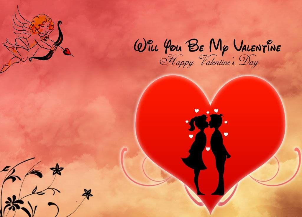 Happy Propose day Images Pics Photos Wallpapers 1024x737