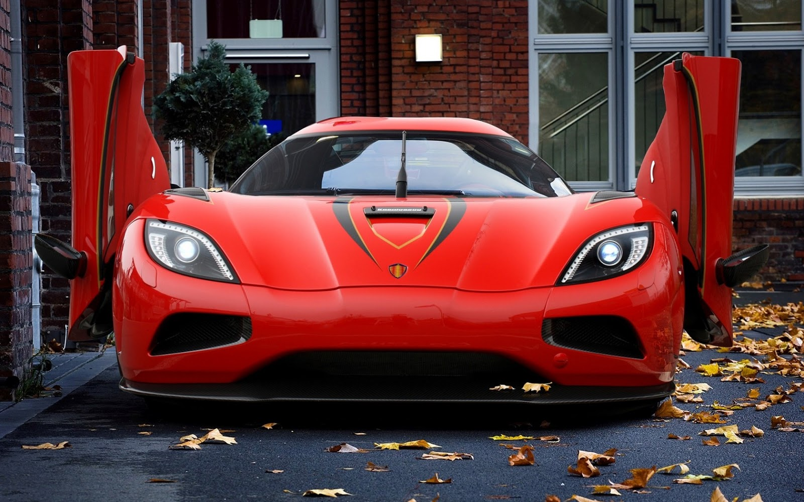 agera r 2013 new hd wallpapers download now and new koenigsegg agera r 1600x1000
