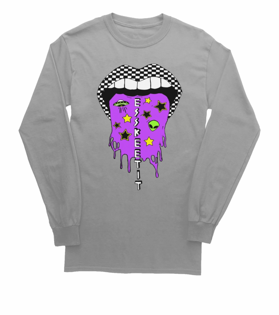 Lil Pump Unhappy Shirt PNG Images Clipart Download 4698006 920x1038