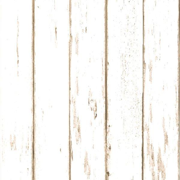 Distressed Wood Wallpaper Faux distressed wood wallpaper 600x600