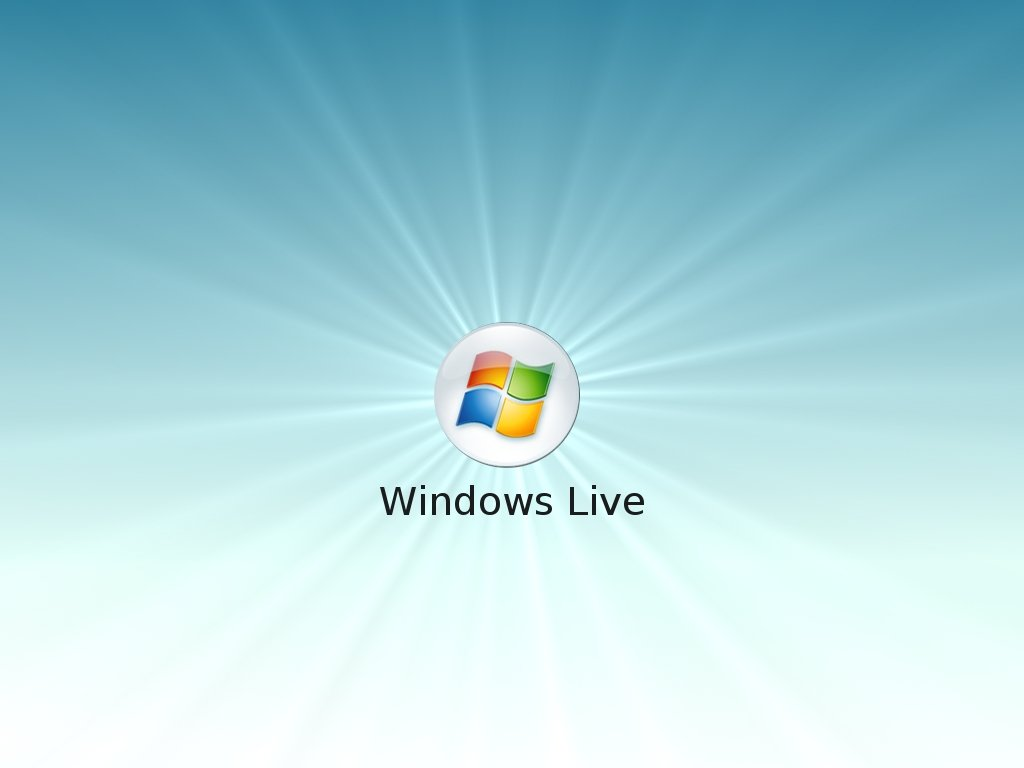 48+] Free Live Wallpaper for Windows 7