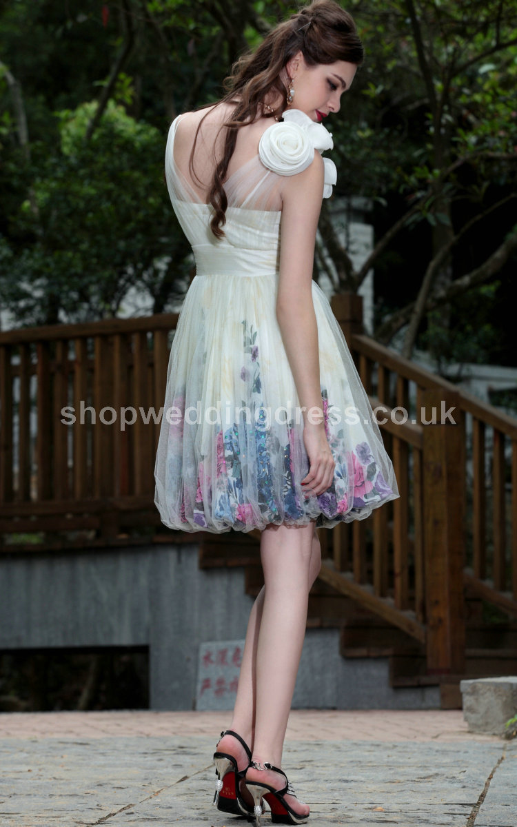 l300bizcncomimageprom dress stores in kitchener waterloo10 750x1200
