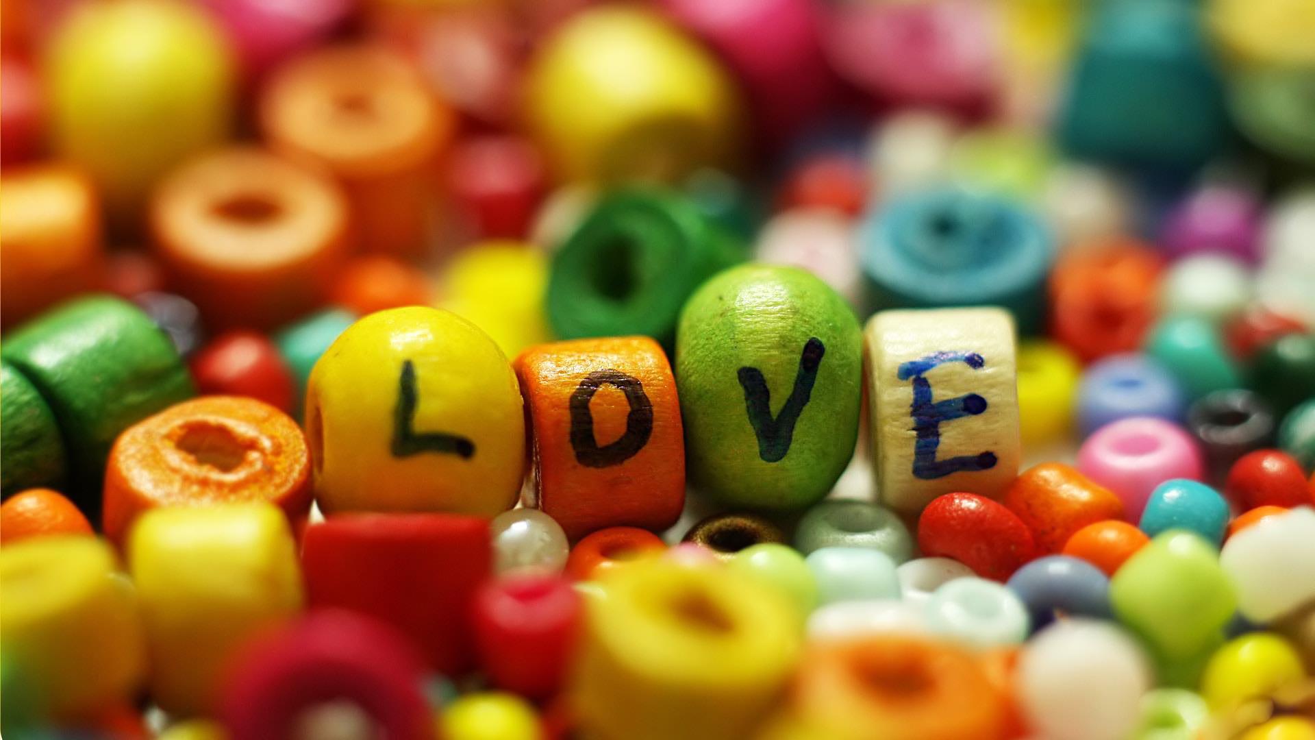 Hd wallpaper of love - Love Hd Wallpapers Love Hd Wallpapers Widescreen Free Love Hd