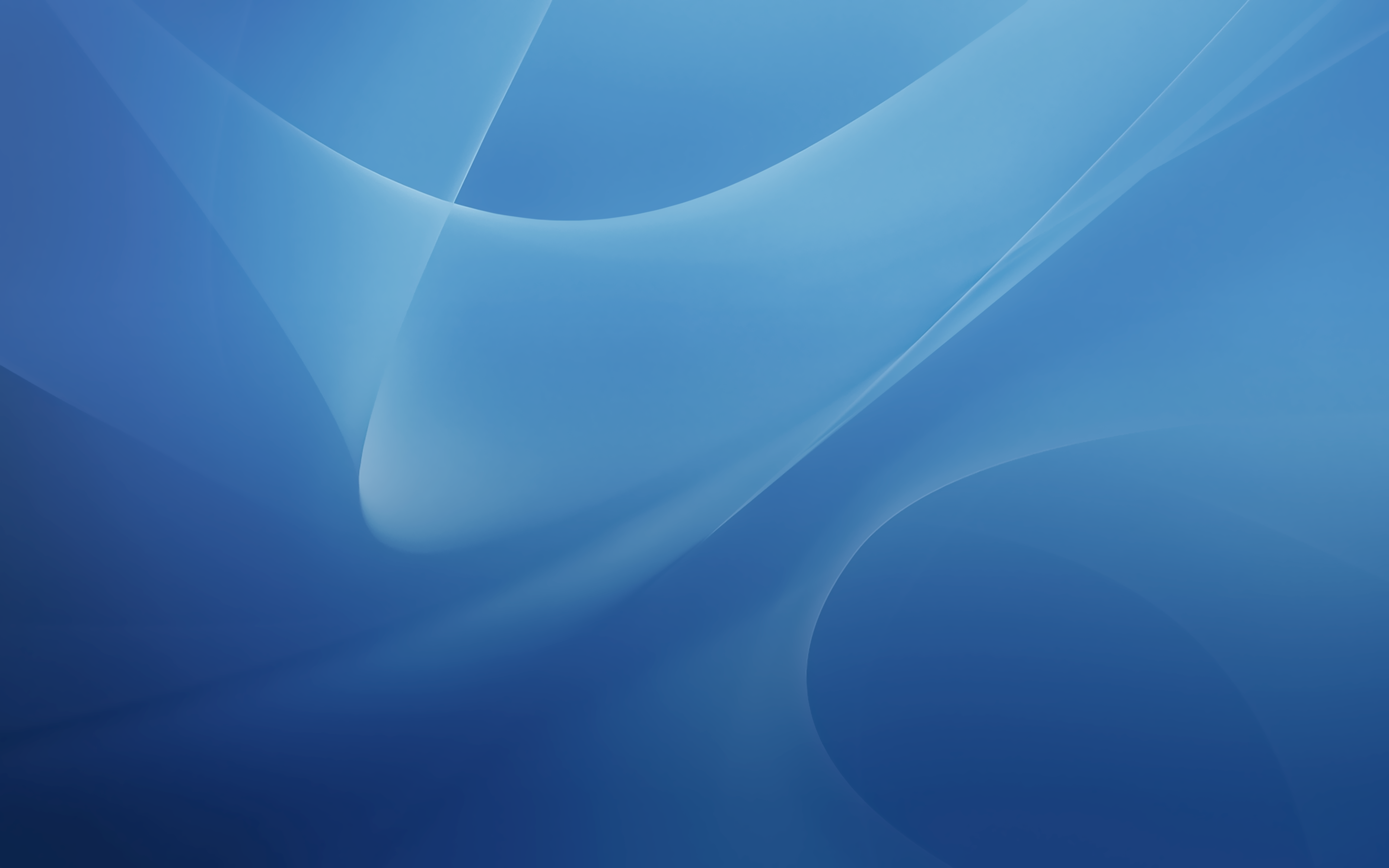 Every Default macOS Wallpaper in Glorious 5K Resolution 512 Pixels 5120x3200