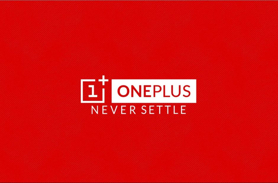 OnePlus 5 teased by the CEO 940x620