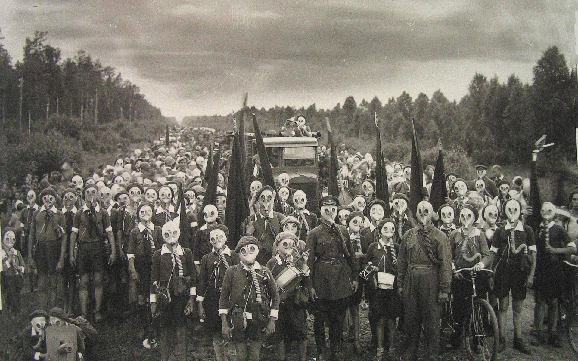 Soviet history world war i wallpaper HQ WALLPAPER   19691 1920x1200