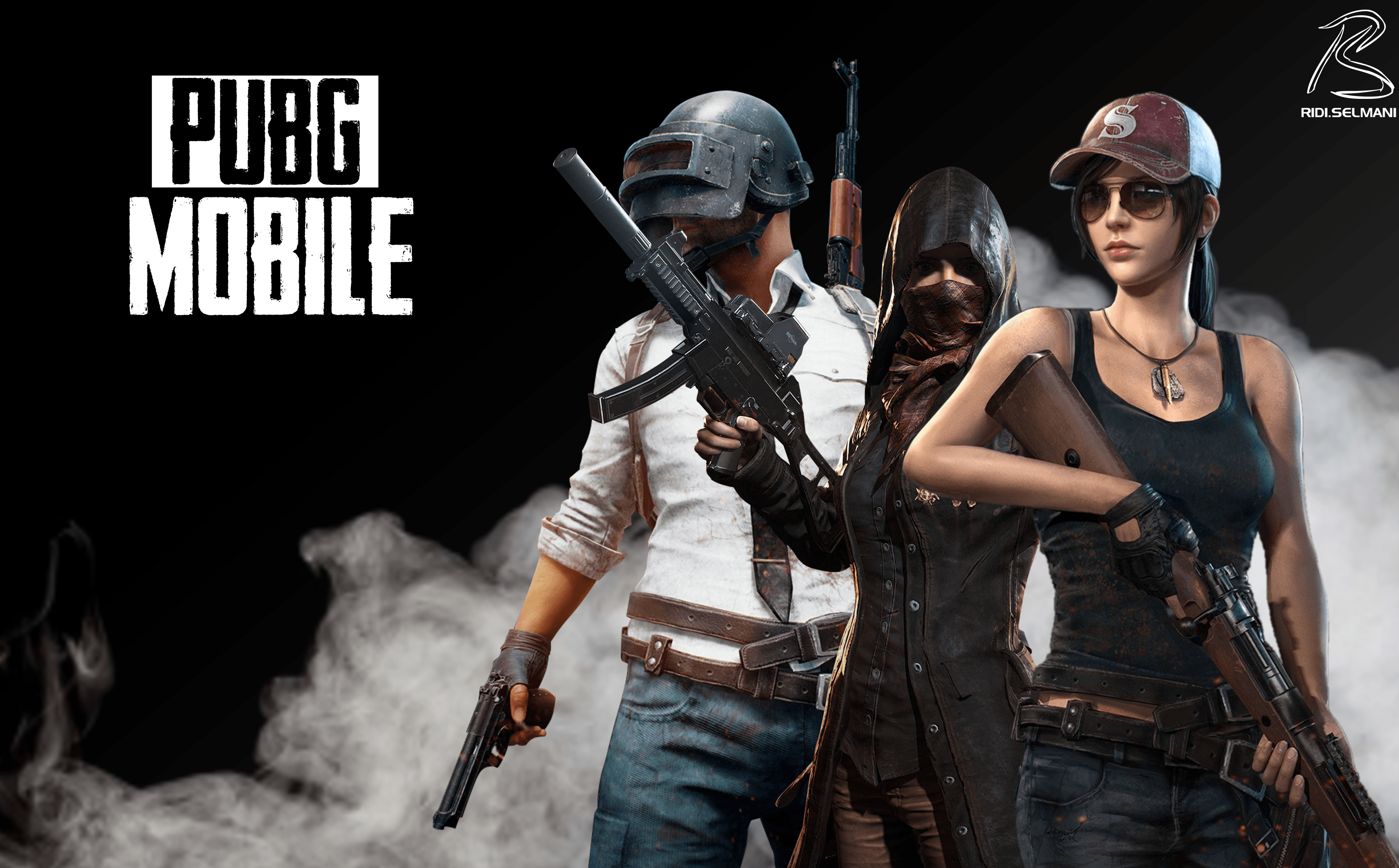 Funny PUBG 4K Wallpapers   Top Funny PUBG 4K Backgrounds 3480x2160