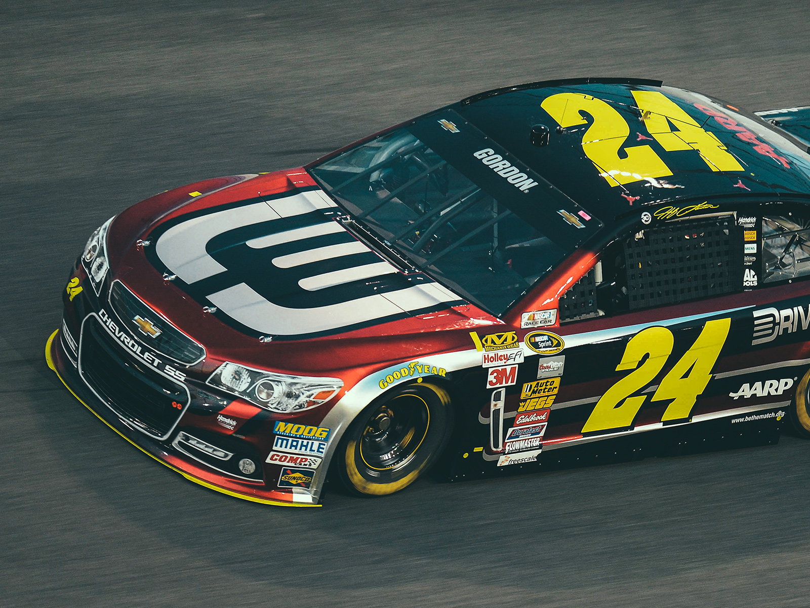 Jeff Gordon 2014 Wallpaper Gordonjpg 1600x1200