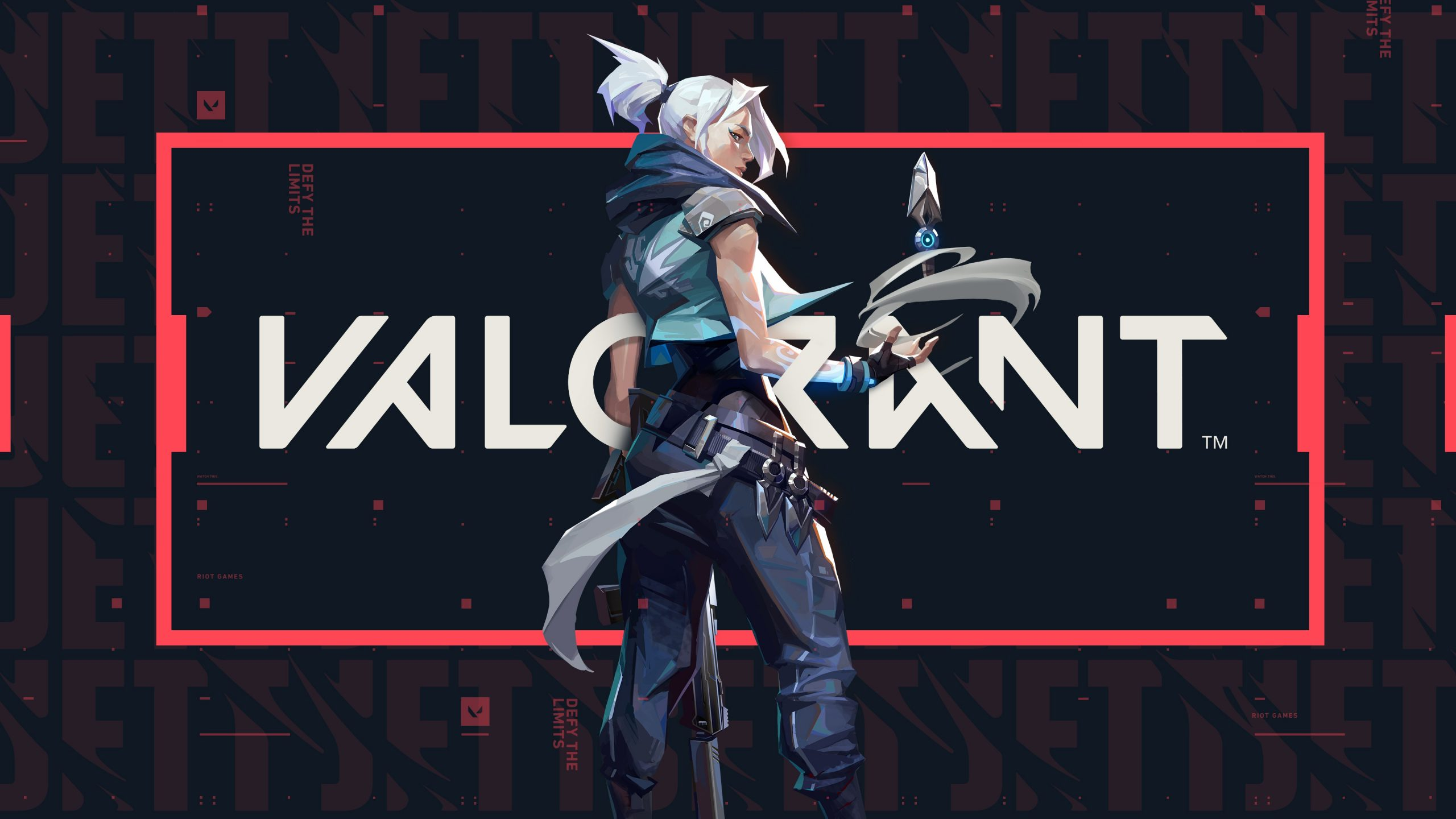 Valorant Wallpaper 4K   KoLPaPer   Awesome HD Wallpapers 2560x1440