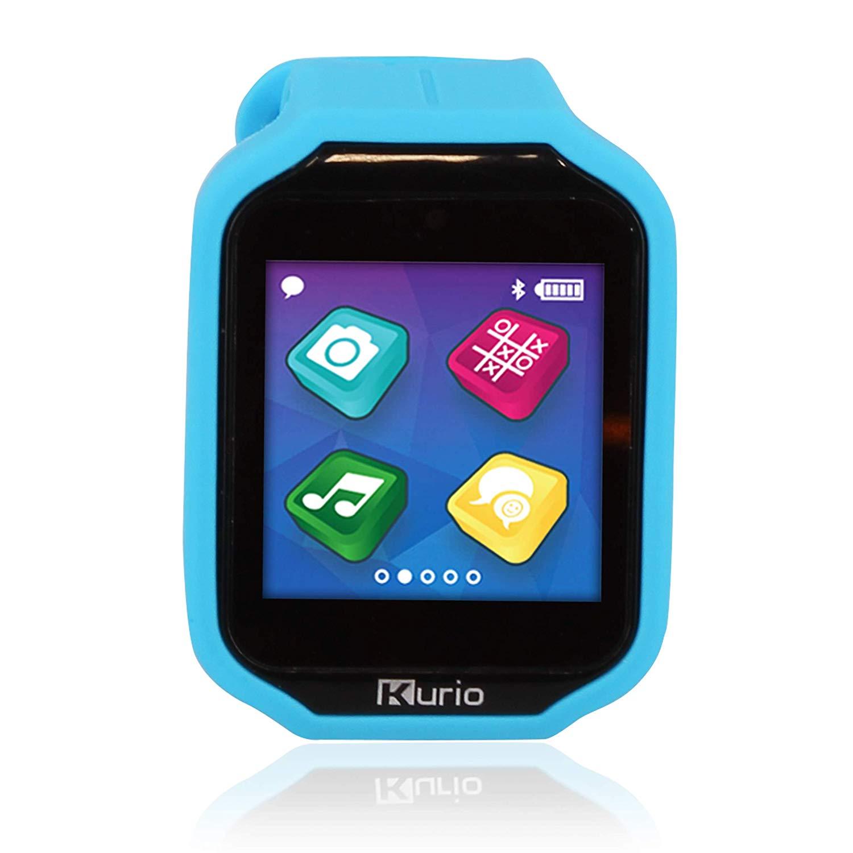 Amazoncom Kurio Watch 20 The Ultimate Smartwatch Built for 1500x1500