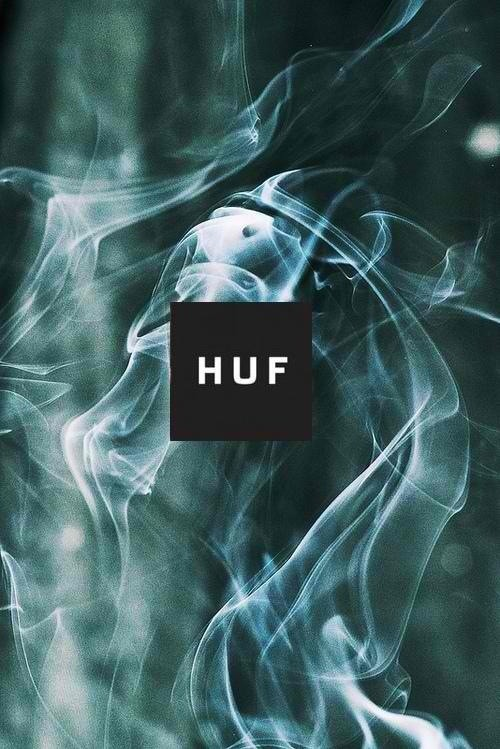 super cute beee8 e8a7b Dope Iphone Wallpaper Tumblr These wallpapers huf 500x749