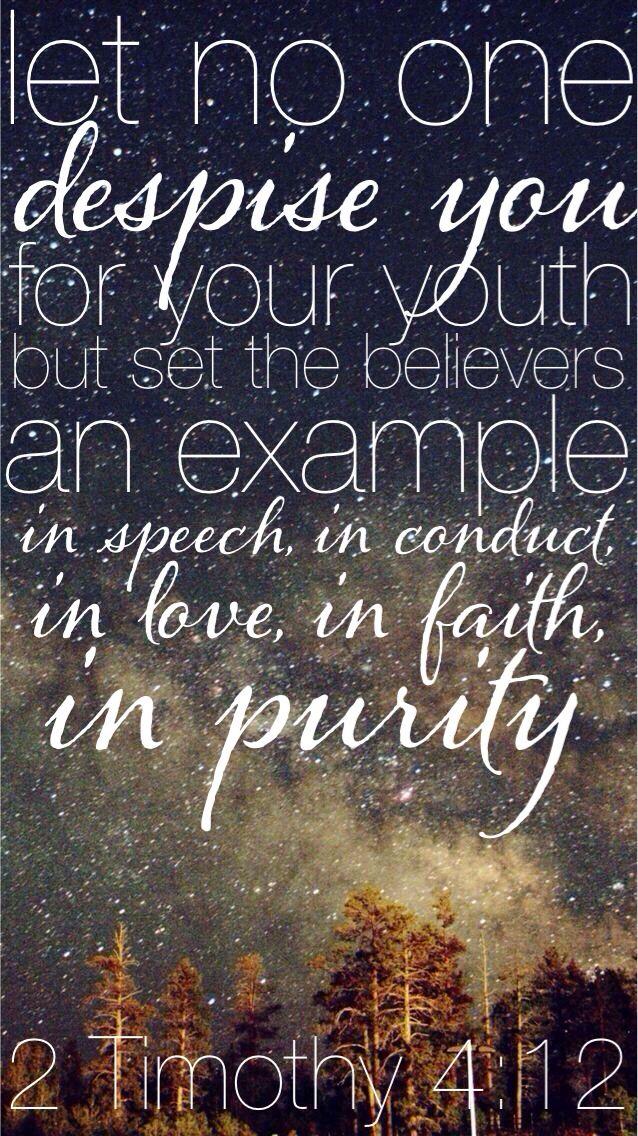 [49+] iPhone Wallpaper Bible Verses on WallpaperSafari  Scripture