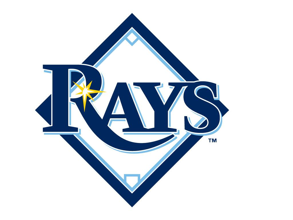 tampa bay rays papel de parede sobre tampa bay rays 1024x768