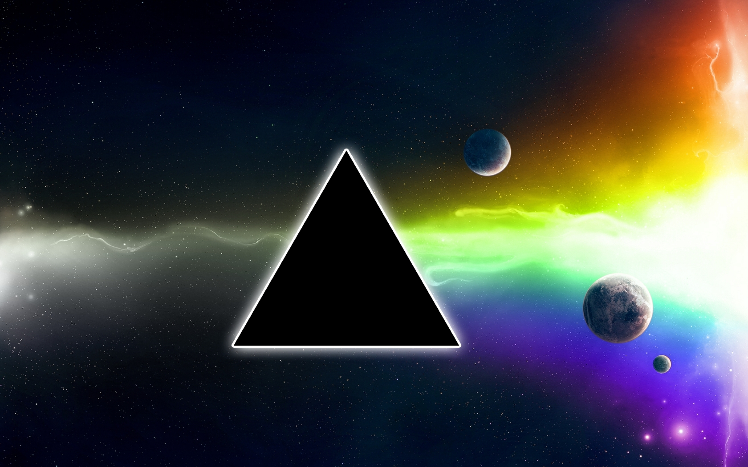 pink floyd dark side of the moon none 1680x1050 wallpaper High 2560x1600