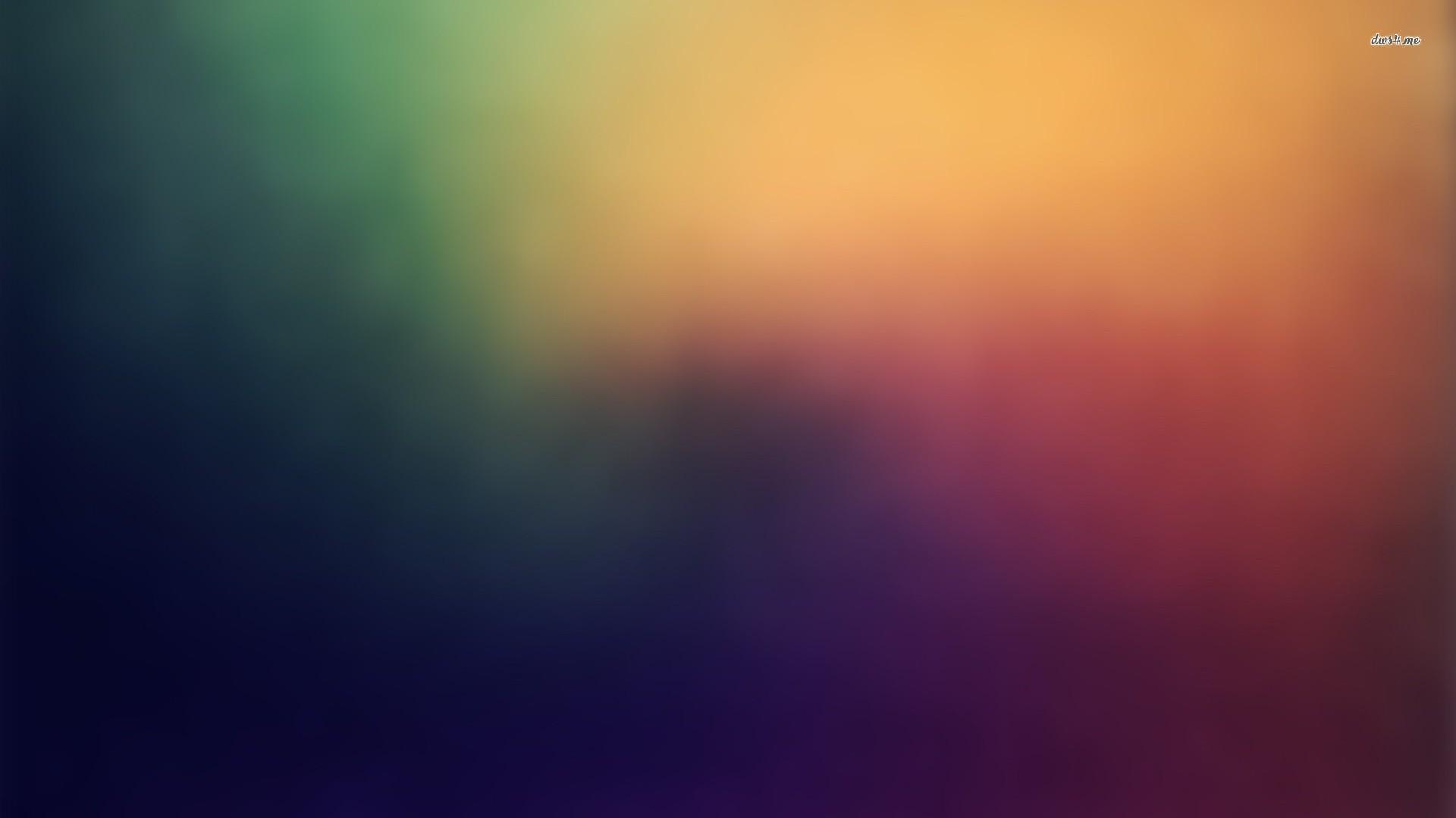 Download Pink Gradient Tumblr Wallpaper 1920x1080 76 Wallpaper