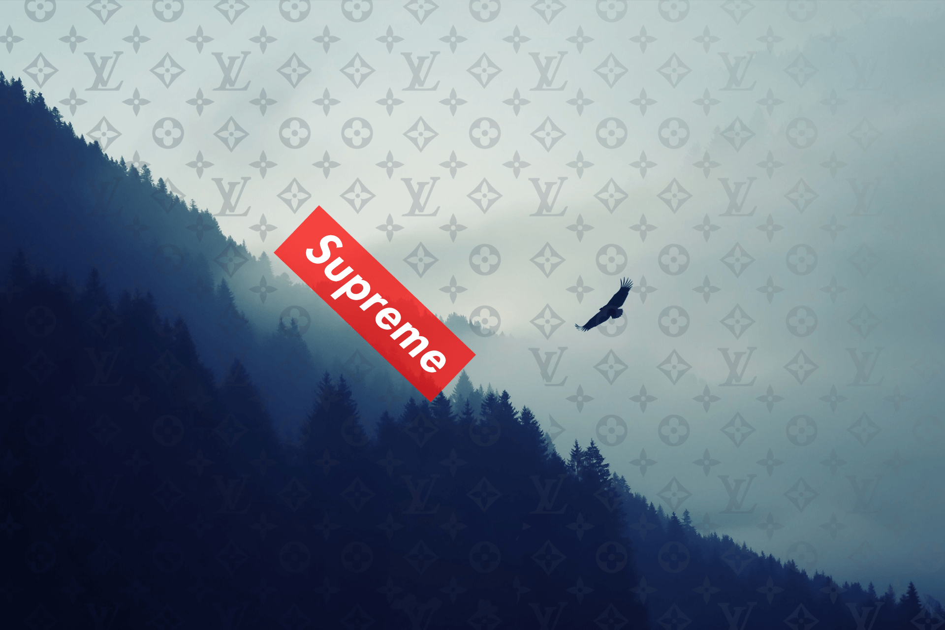 70 Supreme Wallpapers in 4K   AllHDWallpapers 1920x1280