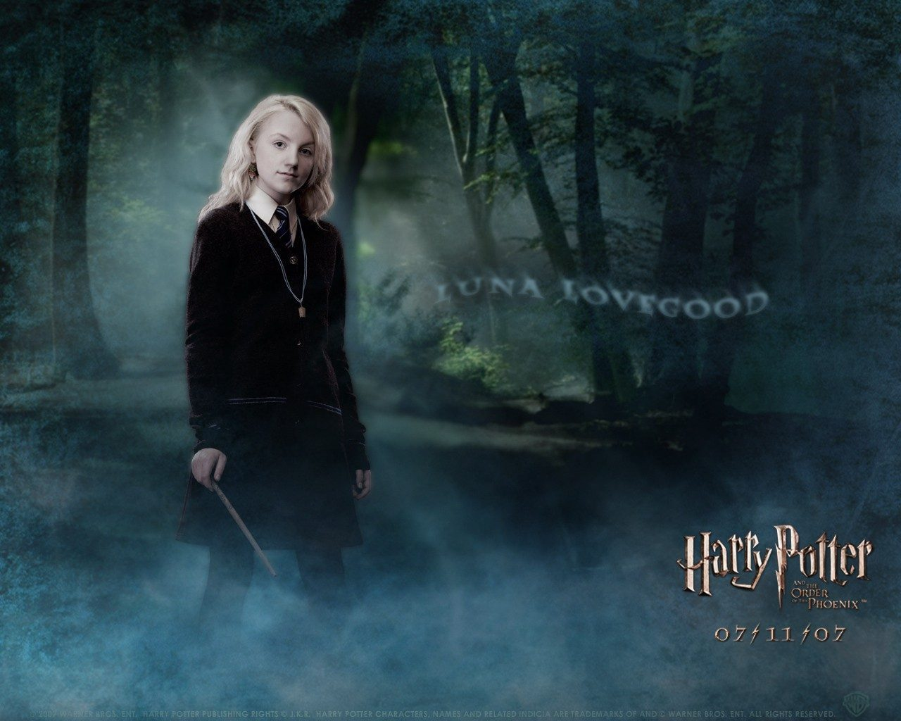 harry potter   Hogwarts Wallpaper 18036547 1280x1024
