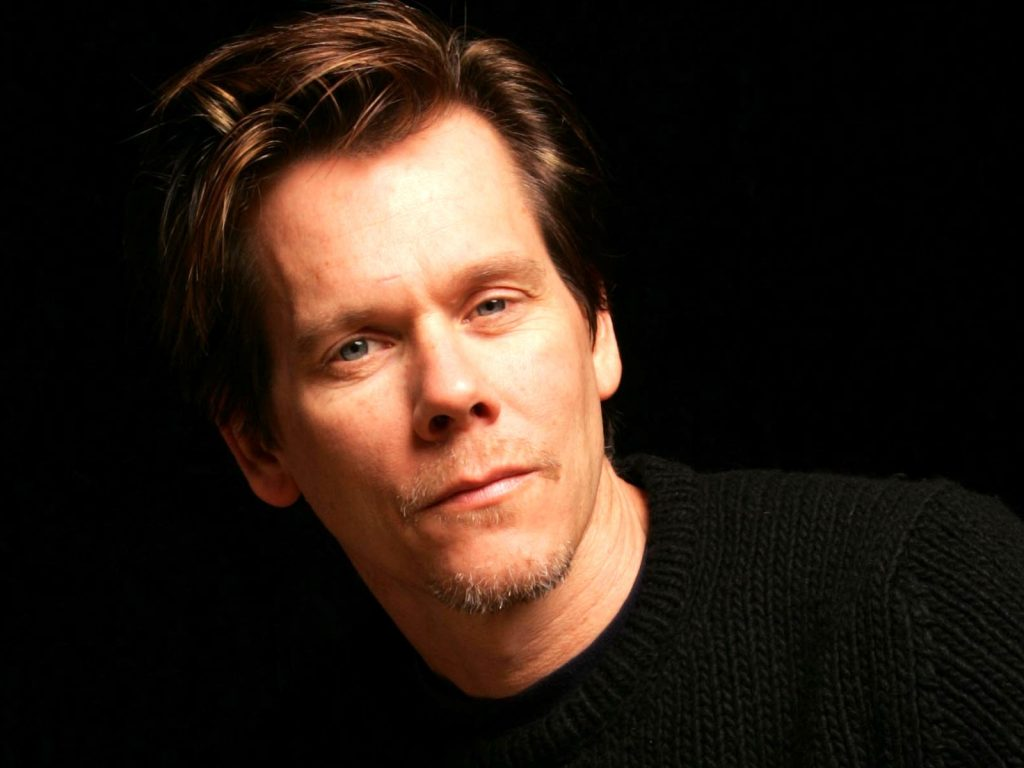 8 HD Kevin Bacon Wallpapers   HDWallSourcecom 1024x768
