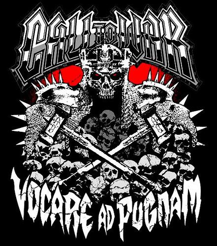 Dx Wallpaper: Triple H Logos Wallpaper