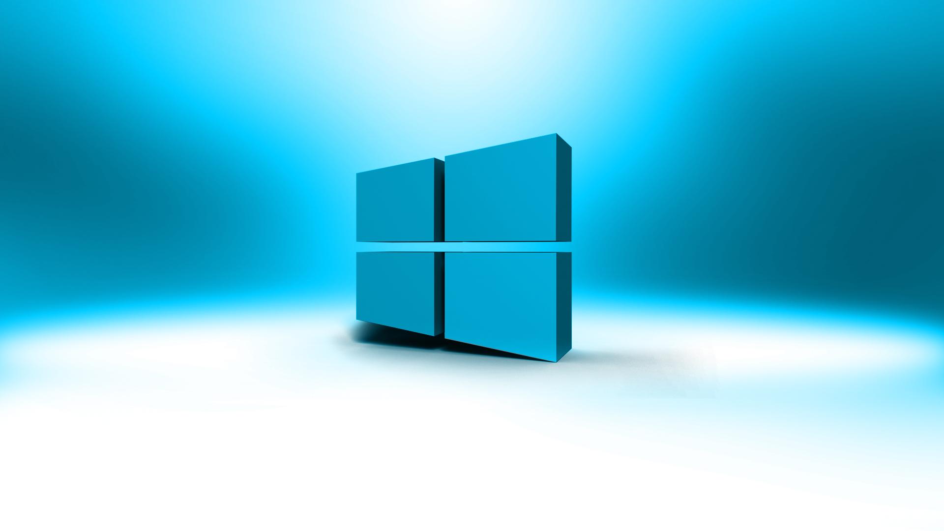 Window 10 Widescreen Desktop Wallpapers 1920x1080