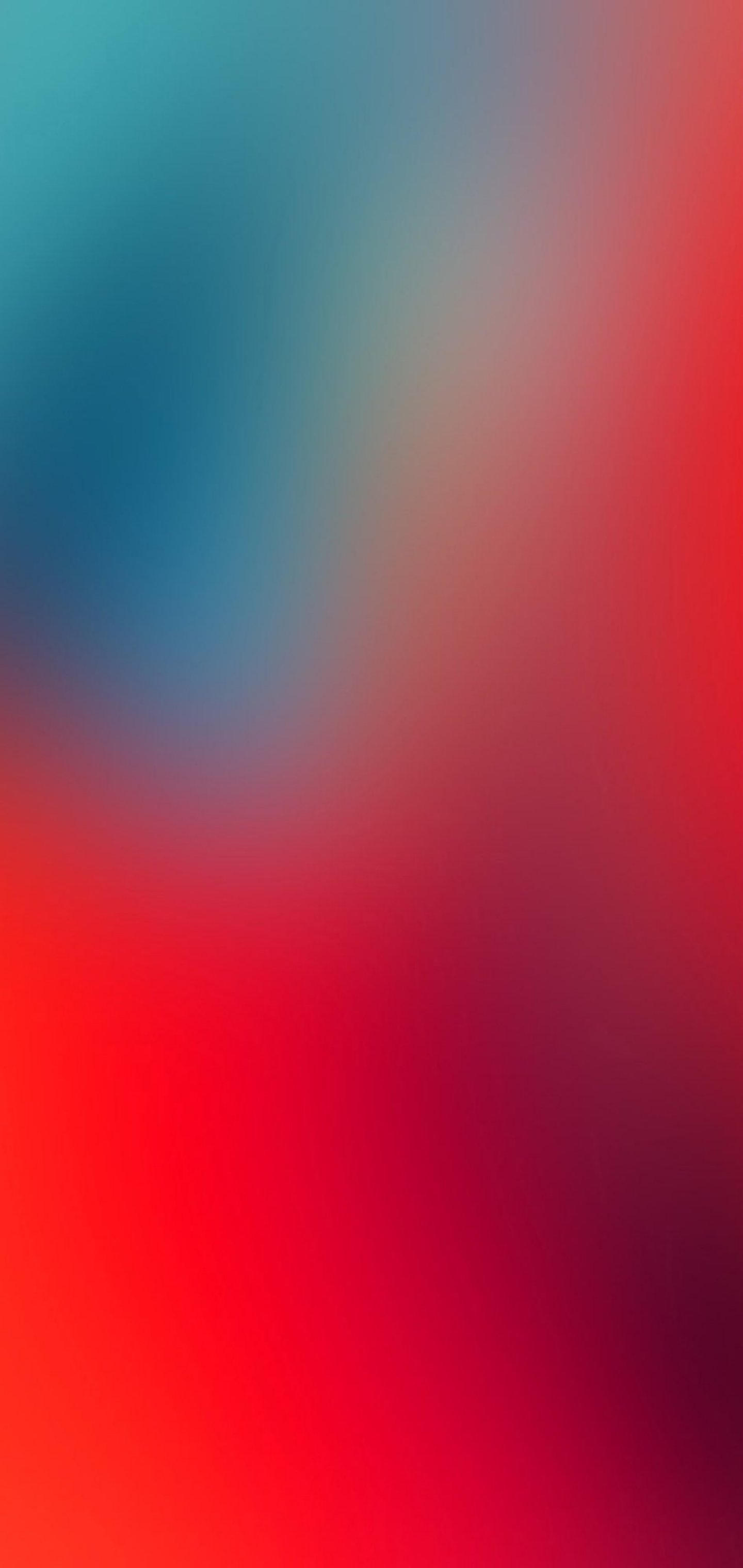 iPhone 12 Pro Max Wallpapers 1440x3040