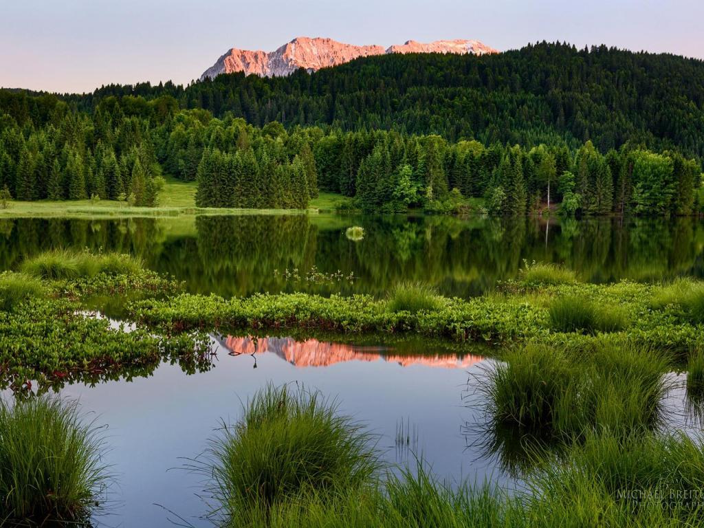 Fabulous nature landscape HQ WALLPAPER   108814 1024x768