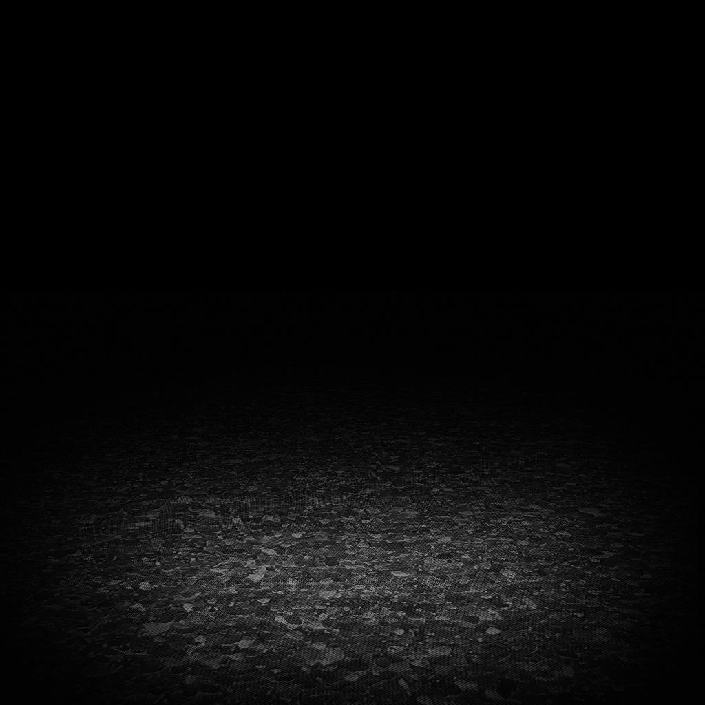 Black Iphone Wallpaper: Black Mobile Wallpaper