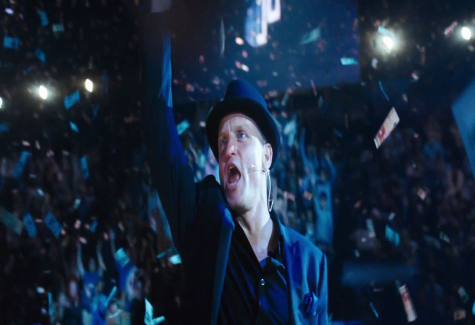 see me movie wallpapers now you see me movie wallpaper 7 950x650