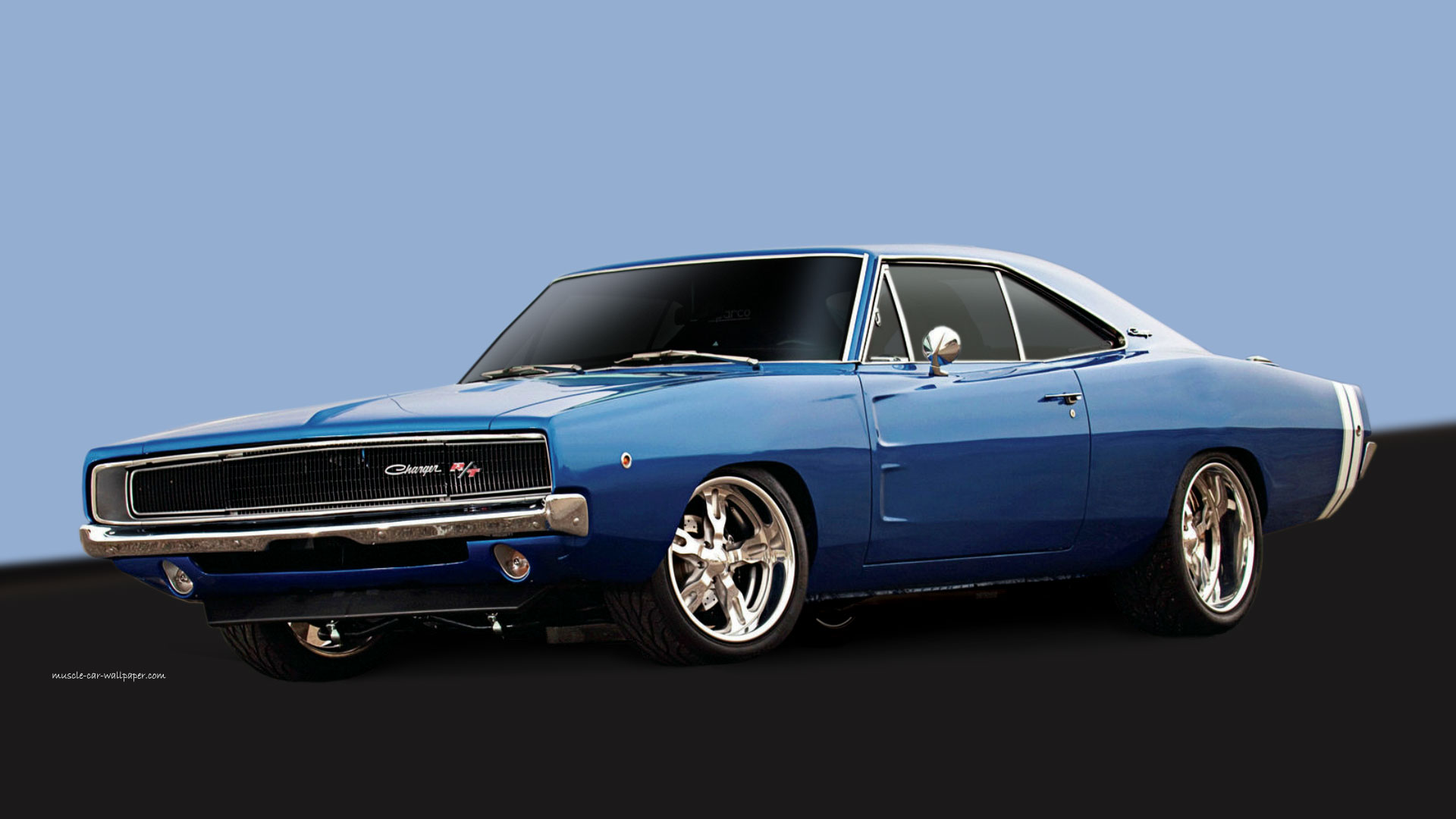 Amc muscle cars Ford muscle cars Mopar muscle cars GM muscle cars Home 1920x1080