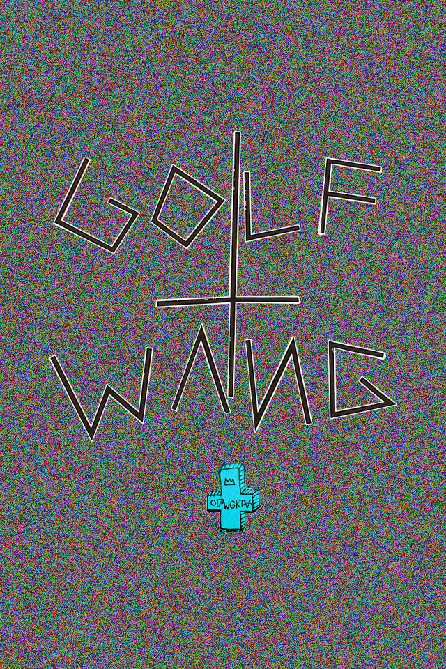 Odd Future Wallpaper Iphone Wallpapers 640x960