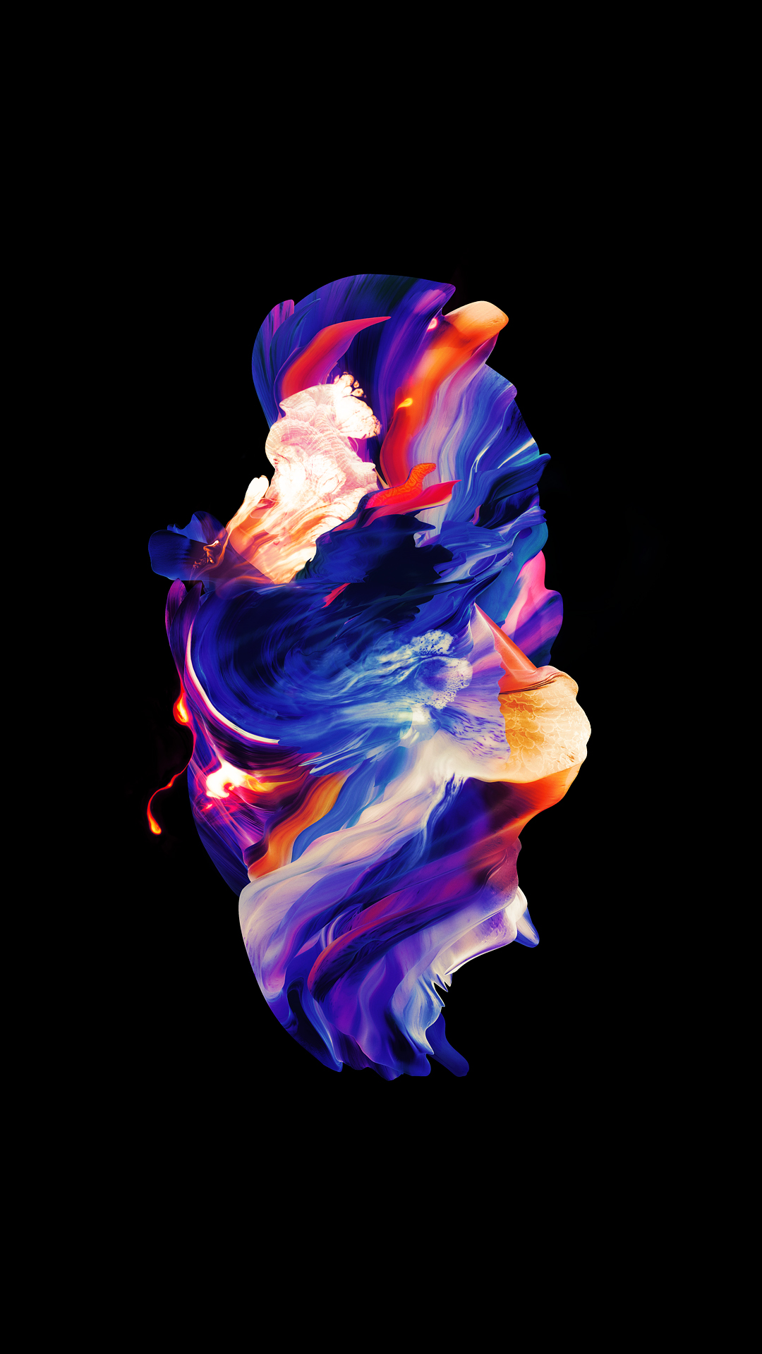 Download all the OnePlus 5 wallpapers in 4K   Android 1080x1920