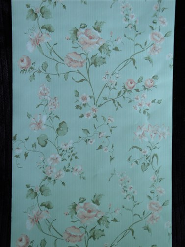 Back Gallery For designer wallpaper discount 377x503