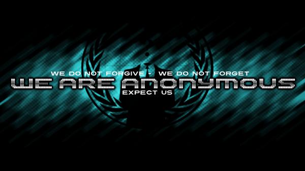 Les dejo 78 wallpapers de Anonymous 4chan y algn que otro 600x337