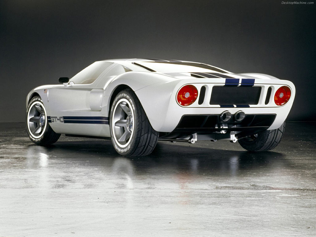 Ford Gt40 Wallpaper 5610 Hd Wallpapers in Cars   Imagescicom 1024x768