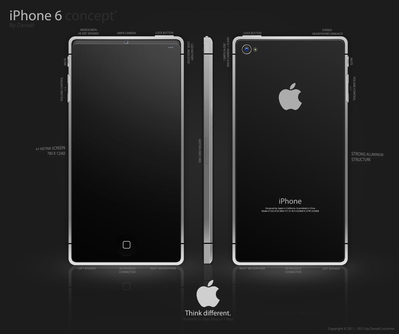 Best iPhone 6 Wallpaper HD ImageBankbiz 1500x1256