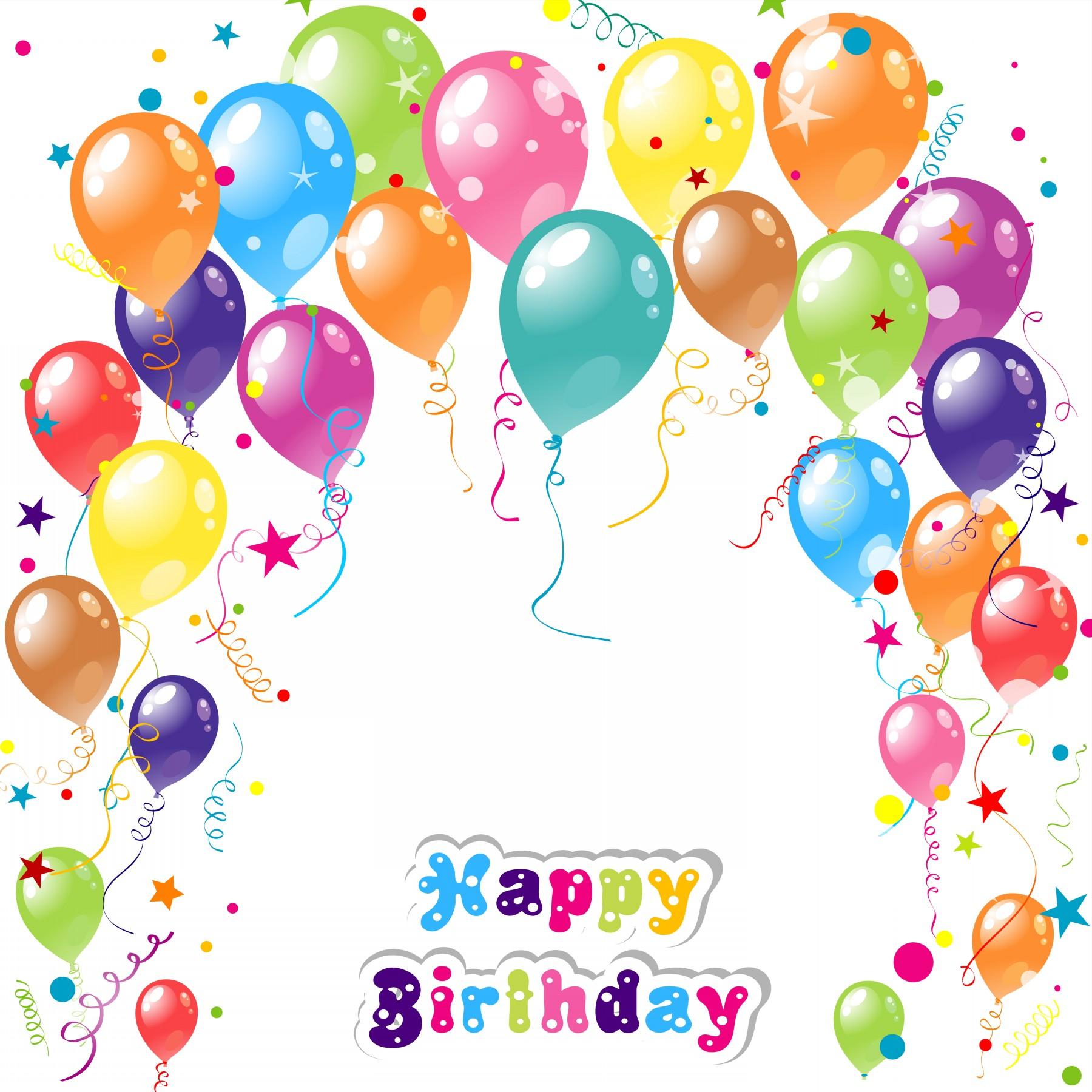 15 Happy Birthday Cards New Designs Elsoar 1800x1800