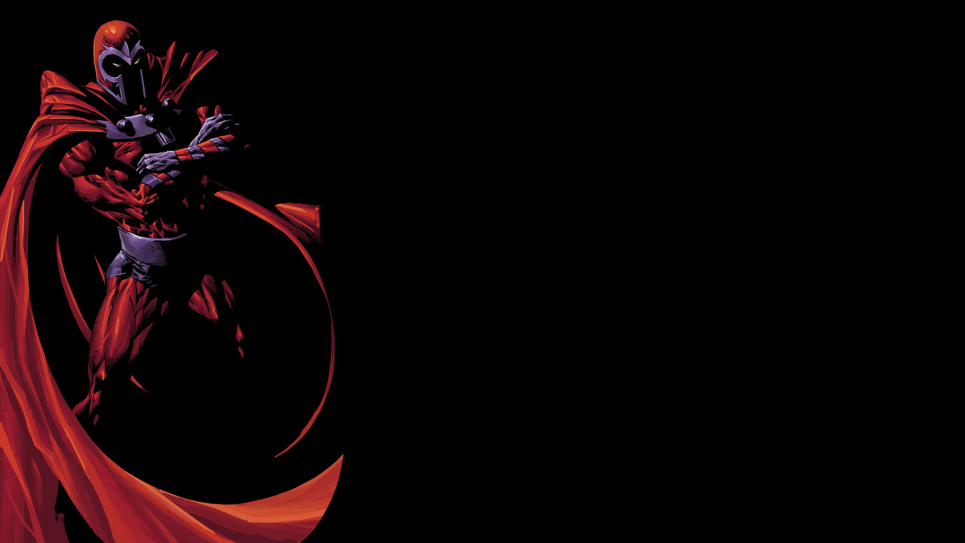 download Image Gallery magneto wallpaper [1920x1080] for your 1920x1080