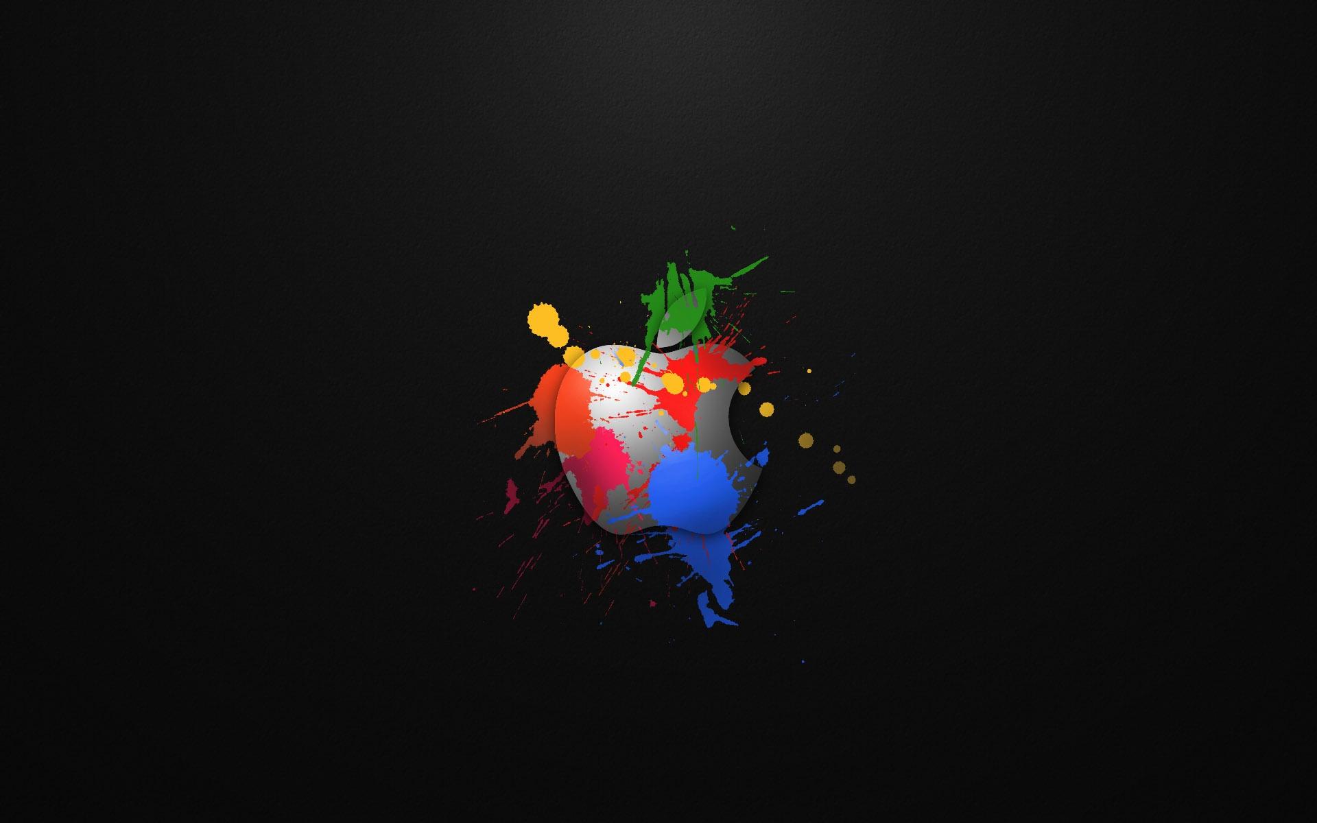 Desktop wallpaper apple hd   WallpaperAsk 1920x1200