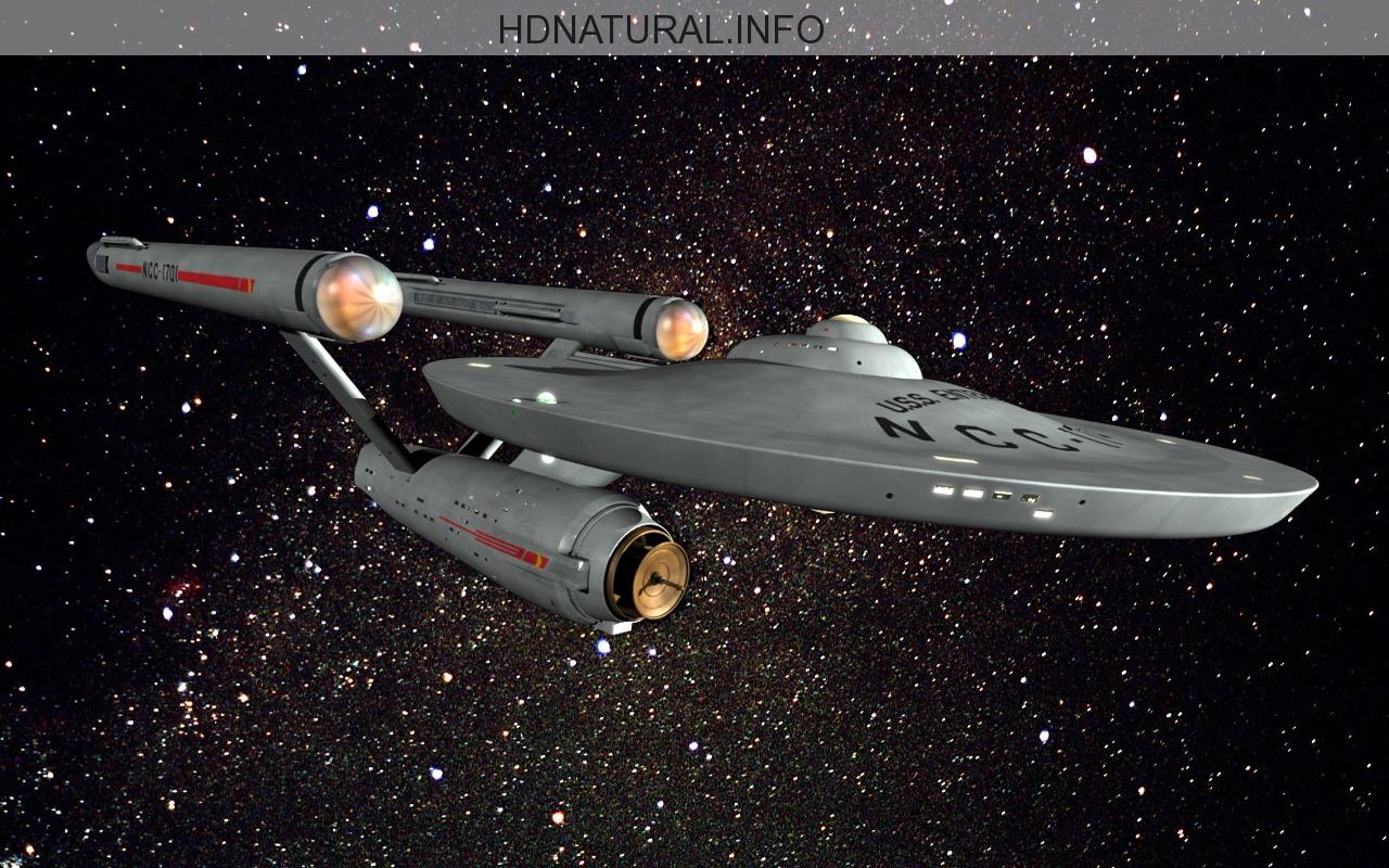 72 Star Trek Wallpaper High Resolution On Wallpapersafari