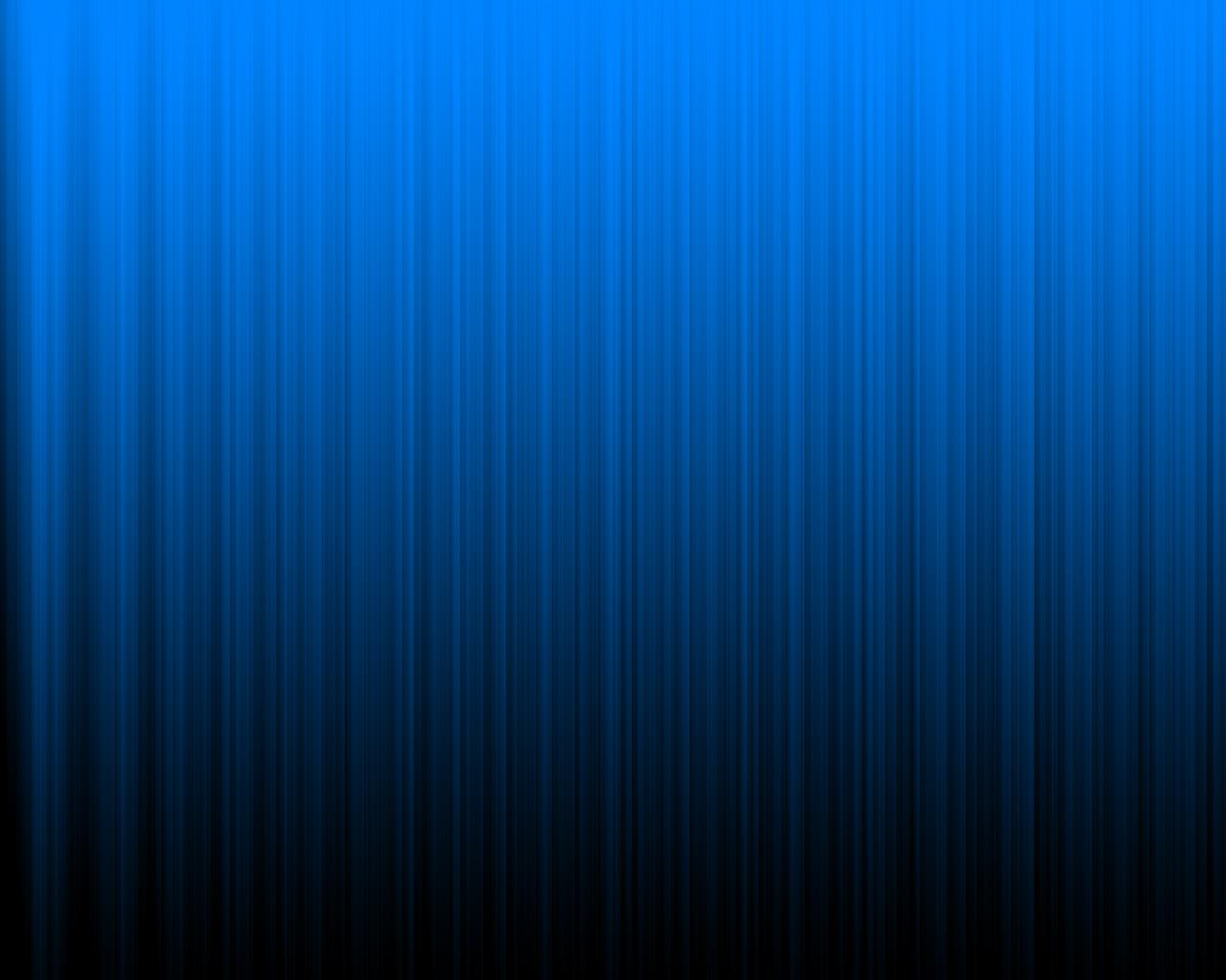 blue wallpaper blue wallpaper designs cool blue wallpapers light blue 1280x1024