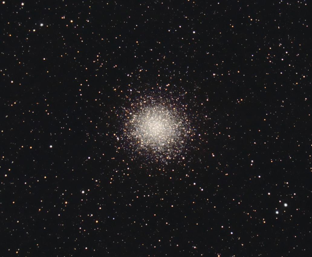 Ophiuchus Constellation Facts Location Myth Stars 1032x850